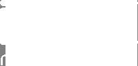 BSC MAITRE D'OEUVRE